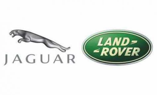 Jaguar Land Rover to build plant in Slovakia