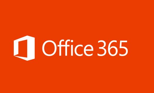 Microsoft Office 365 goes down for users across Europe