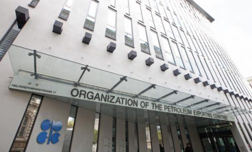 OPEC set to maintain oil output levels