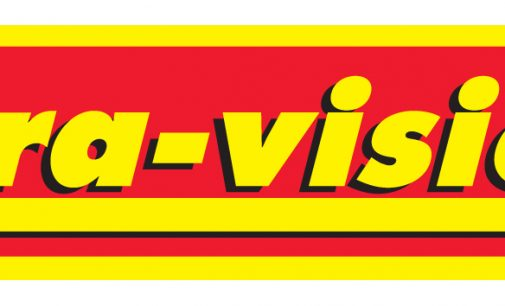 "580 Jobs ""likely to be lost"" at Xtra- Vision as liquidator appointed"