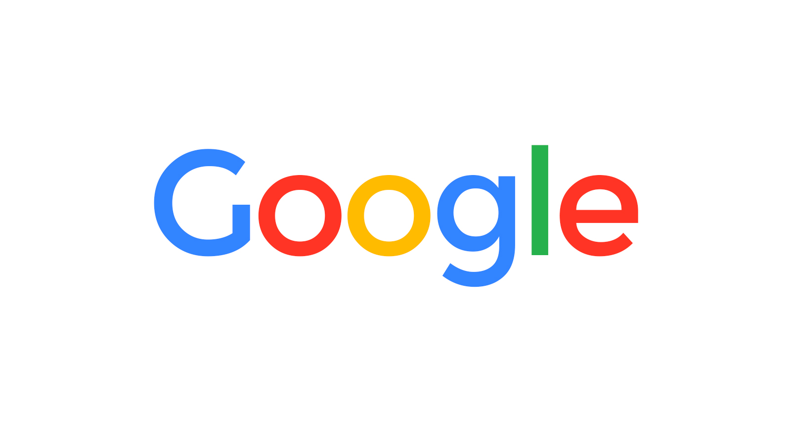 Google agrees £130m tax deal in UK | Industry & Business