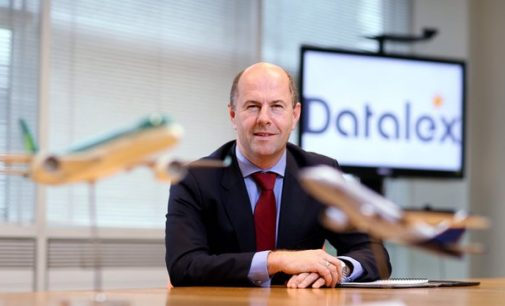 Dalatex reports 55% rise in profit