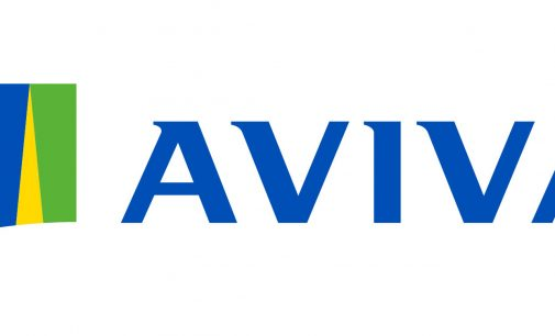 Aviva Ireland's operating profit up by 39%