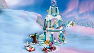 Disney-Lego-Frozen-Elsa-Ice-Castle