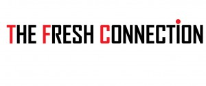 The Fresh Connection