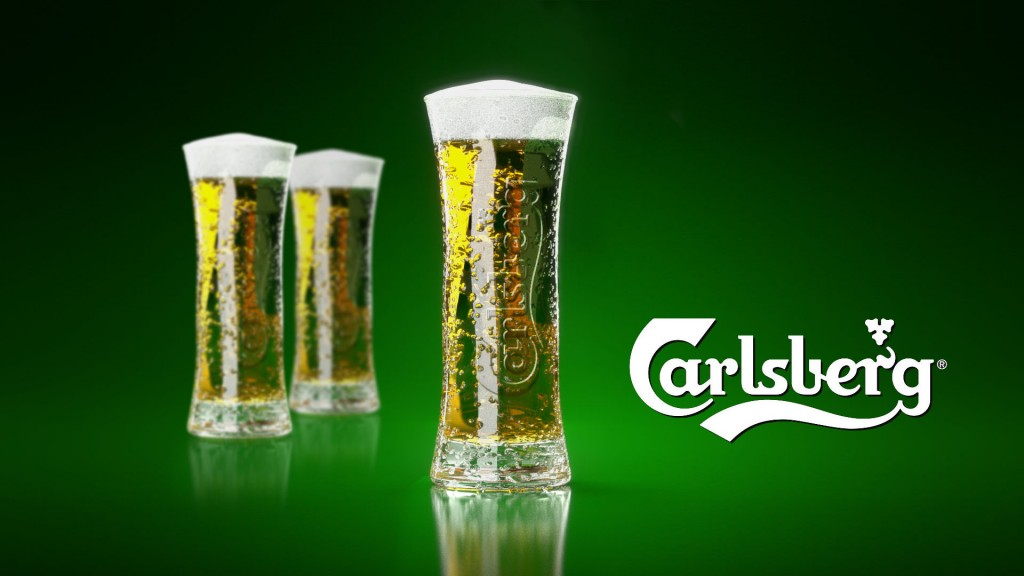 transforming carlsberg into a cosmopolitan firm Easy to move around and transform into bed - by cameron preston functional, easy to move around and transform into bed i ordered as something temporary to furnish my small apartment until i move into a larger place and invest in longterm furniture.