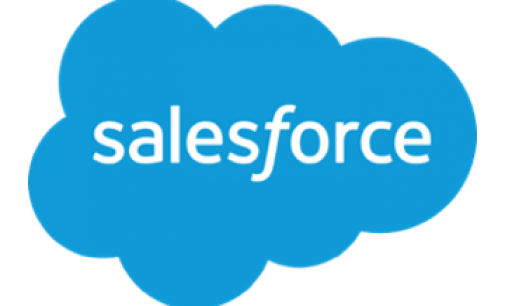 Salesforce Delivers Field Service Lightning, Redefining Field Service for the Connected Era