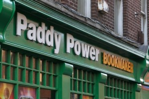 paddy-power-shops-3-752x501