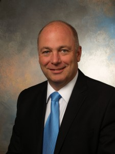 Thomas Merle - Horizon Life Sciences Group - Executive Director and Member of the Board