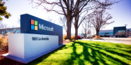 stock-photo-63388459-microsoft-silicon-valley-campus-entrance-sign