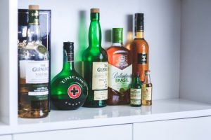 alcohol-bottles-drinks-party-medium