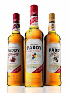 paddy_whiskey