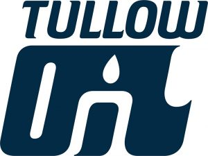tullow-oil-logo-w800h600