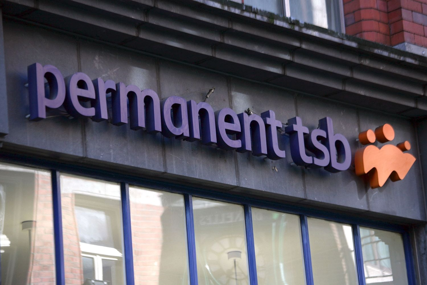 permanent tsb open24