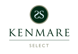 Kenmare-Select-300x208