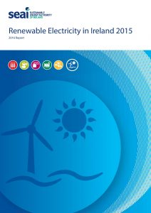 Renewable-Electricity-in-Ireland-2015-page-001 (1)
