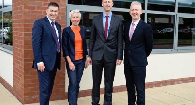Novosco to add 21 new jobs in Belfast office