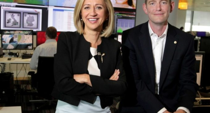 Vodafone to increase Irish workforce to 2,000 in latest recruitment drive