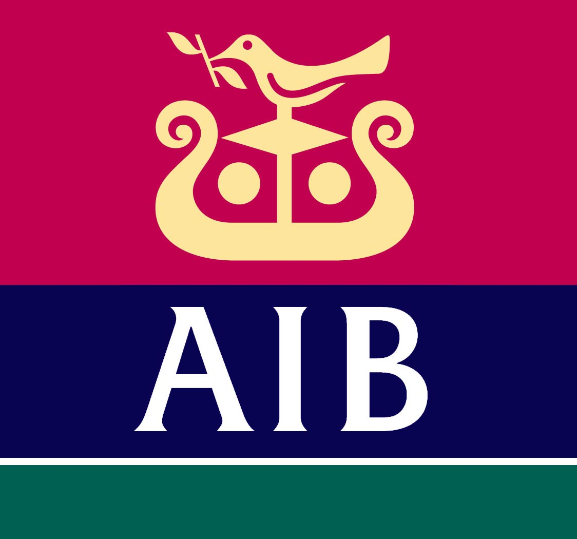 AIB Loans More Than €300 Million to Irish Hotels in 2016