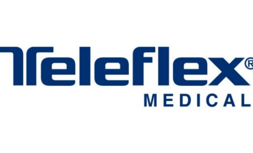 Telefex Opens International Headquarters in Athlone