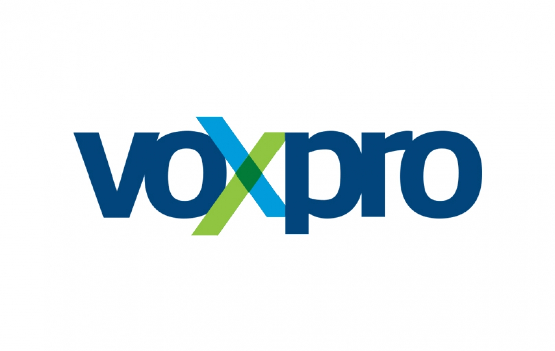 Voxpro Expansion to Create 400 New Jobs in Dublin