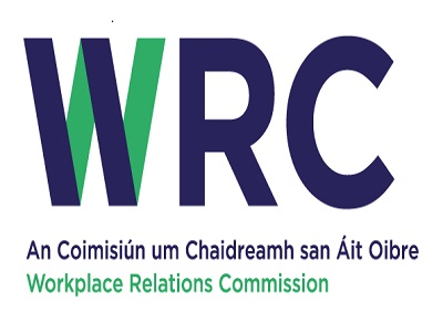 Workplace Relations Commission and Labour Court Opened in Lansdowne House