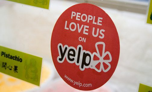 Just two years after opening, 100 jobs set to go at Yelp's Dublin HQ
