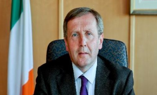 Government to Grant More Than €28m for Agri-Food, Marine and Forest Research