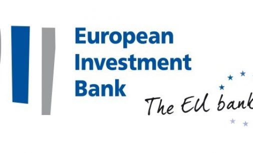 EIB Opens Dublin Office, Establishes New Financing Group