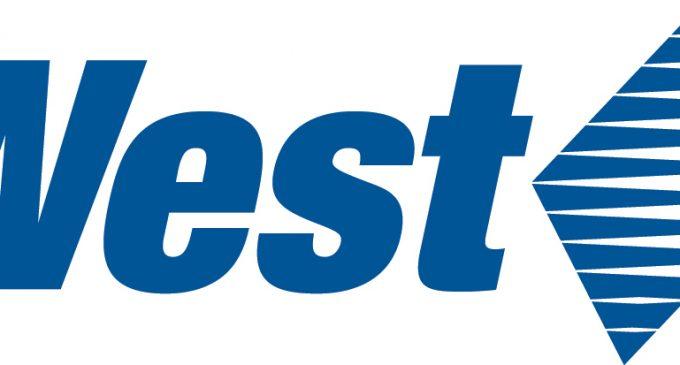 West Pharmaceuticals Expansion to Create 100 Jobs