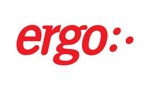 Ergo Re:Thinks Managed Print and So Should You