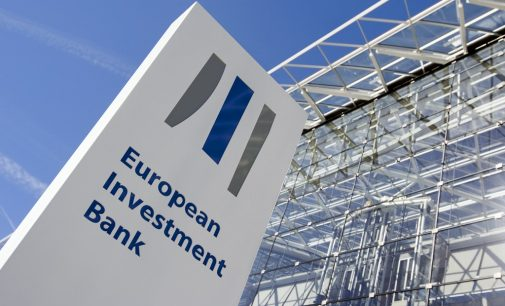 EIB Confirms Record €825 Million Backing for Irish Investment in 2016
