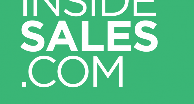 InsideSales to Open Ireland Offices, Creating More Than 120 Jobs