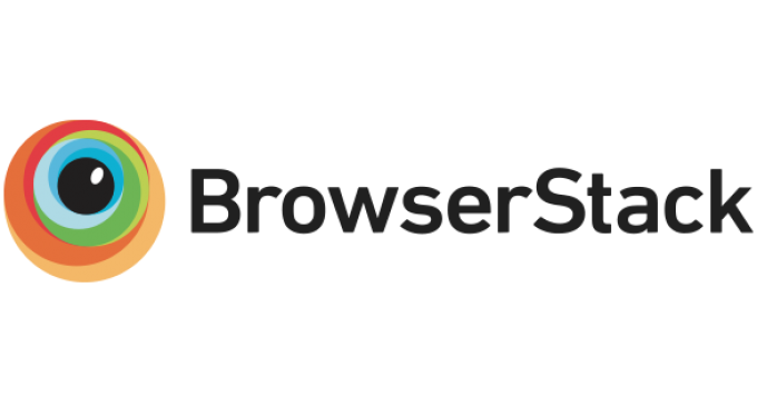 BrowserStack to Establish International Headquarters in Dublin