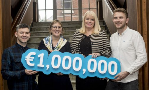 Enterprise Ireland Announces Two Start Fund Competitions