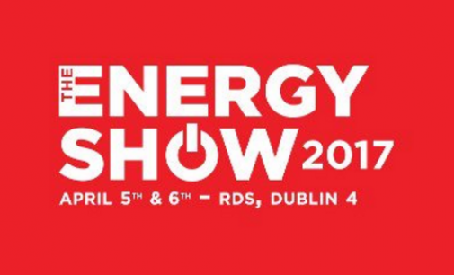 SEAI Invites Businesses to Energy Saving Solutions Show