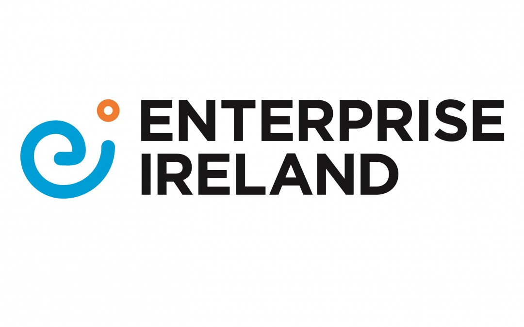 Enterprise Ireland Invested €32 Million Into Start-Ups in 2016