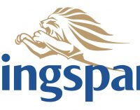 Kingspan Full Year Report Shows Revenue up 12 Percent in 2016