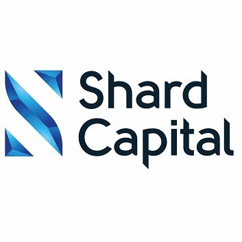 Shard Capital Launches Venture Capital Fund