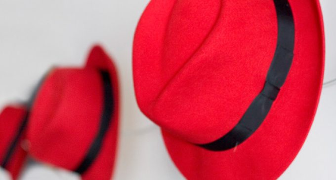 Red Hat to Create 60 Jobs in Waterford