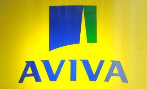 Operating profits at Aviva Ireland rise by 20%