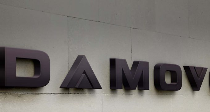 Damovo announces new Dublin jobs
