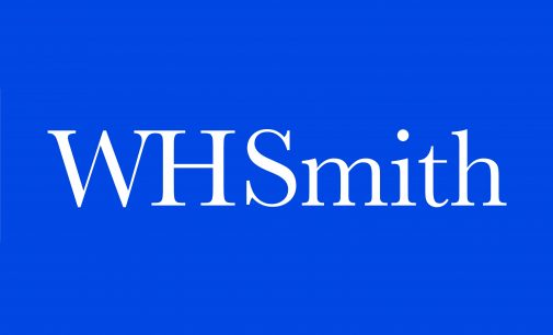 WH Smith Ireland reports weaker profits as turnover rises