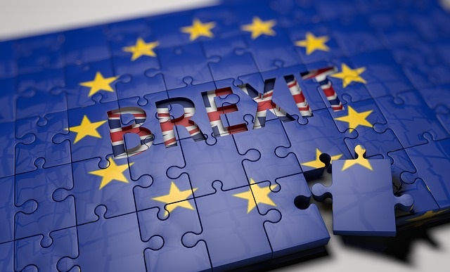 ISME report shows uncertainty around Brexit