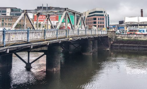 Cork businesses report strong start to 2017 despite Brexit uncertainty