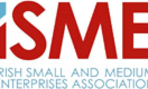 Government action needed on EU tendering opportunities – ISME