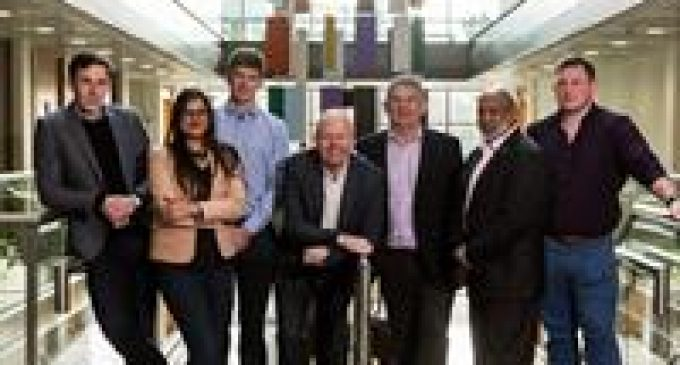 Cork start-up programme IGNITE to double capacity
