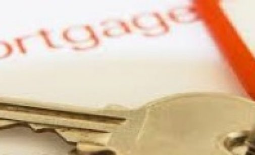 €120m paid out by banks over tracker mortgage scandal