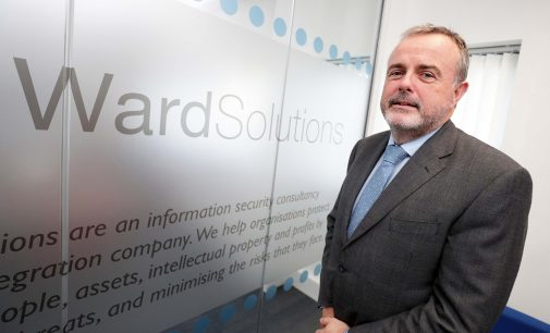 42% of Irish businesses have no plan to handle data breaches