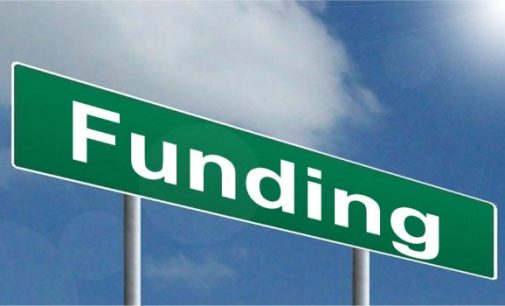 €44m investment in early stage funding for high growth companies announced
